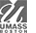 UMass Boston Website